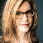 "Lisa Loeb Lets Her Baby ""Stay"""