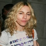 Madonna Inks Endorsement Deal For Vaginal Pessaries