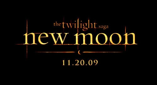 Twilight: New Moon Panned By Critics
