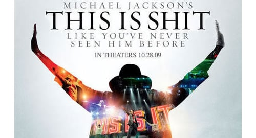 This Is Sh*t: 10 Surprises In The New Michael Jackson Movie
