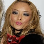 Tila Tequila Inherits Lifetime Supply of KY Jelly from Casey Johnson