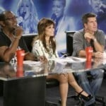Please Don't Watch American Idol