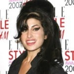 HIV contracts Amy Winehouse