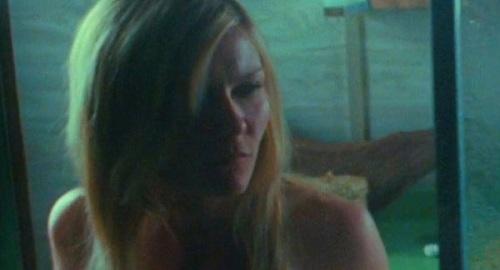 Olivia Holt Nude Selfies Released