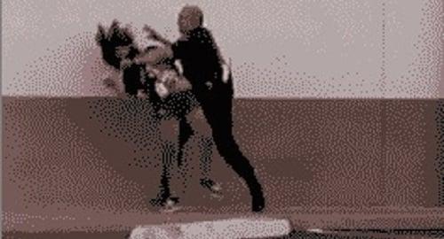 Snooki Arrest