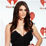 Ashley Greene Gets Breast Implants