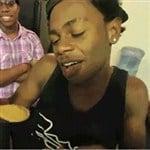 Soulja Boy Nearly Killed By Drug Mix-Up