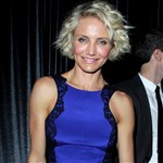 Cameron Diaz Has Expired