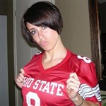 Casey Anthony Flees The Country, Hiding In Iran