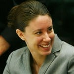 Casey Anthony In Talks To Star In Reality Show