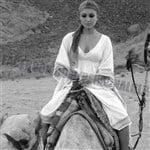 Hayden Panettiere Converts To Islam