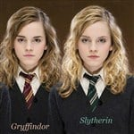 Hermione's Harry Potter Spin-Off Movie Announced