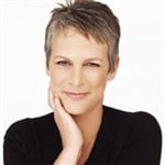 Jamie Lee Curtis Steals A Baseball From Little Girl