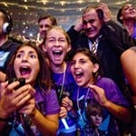 Dad Regrets Taking Daughters To Justin Bieber Concert