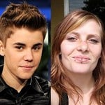Justin Bieber Paternity DNA Test Results