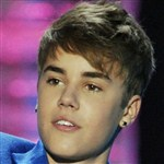 Video: Justin Bieber Cancels Concert In Mexico, 20 Dead