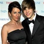 Operation F*ck Justin Bieber's Mom