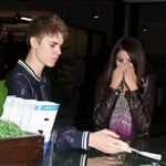 Did Justin Bieber Force Selena Gomez To Get An Abortion?