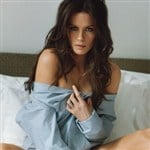 Kate Beckinsale Topless Video