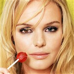 Kate Bosworth Is A Demon