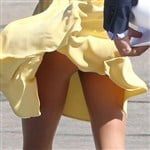Kate Middleton's Royal Upskirt Photos