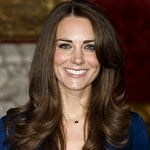 Kate Middleton Tells William 'No More Blowjobs'