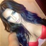Kim Kardashian Tweets Her Cleavage Pic