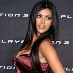 Kim Kardashian Divorcing Kris Because He Is 'Too White'