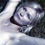 Kirsten Dunst Topless Again