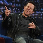 Mark Wahlberg 9/11 Interview Excerpts
