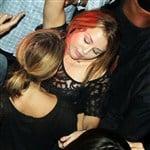 Miley Cyrus Celebrates 9/11