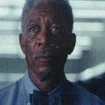 Morgan Freeman's Commercial For KFC