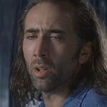 Nic Cage Arrest A Human Rights Violation