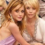 Olsen Twins Shocking Racist Video