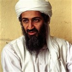 Osama Bin Laden's Death Faked
