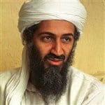 Osama Bin Laden Sex Tape Found