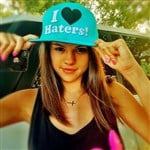 Selena Gomez Is In Love With Us
