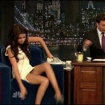 Selena Gomez Caught In Hollywood Prostitution Ring