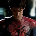 'The Amazing Spider-Man' Behind The Scenes Video