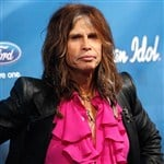 Steven Tyler Is A Gay Pirate