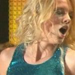 Taylor Swift Orgasming Video