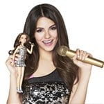 Victoria Justice Shows Off Her Fav Sex Toys