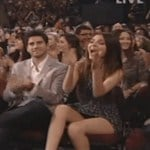 Victoria Justice Upskirt Panties At The Kid's Choice Awards