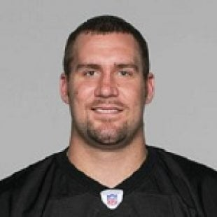 Ben Roethlisberger Claims He was Sexually Assaulted