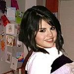 Selena Gomez Baby Bump?