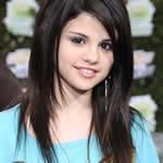 Selena Gomez Arrested in Arizona, Deported