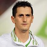 Brave Algerian Soccer Player Slaps Wicked Female Journalist