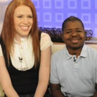 Gary Coleman's Ex-Wife Shannon Price is the Reason They Invented Female Circumcision