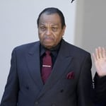Joe Jackson to Sue Michael Jackson for Wrongful Death