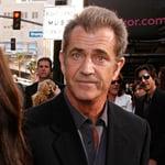 Oksana Grigorieva Attacks Mel Gibson's Knuckles With Her Face